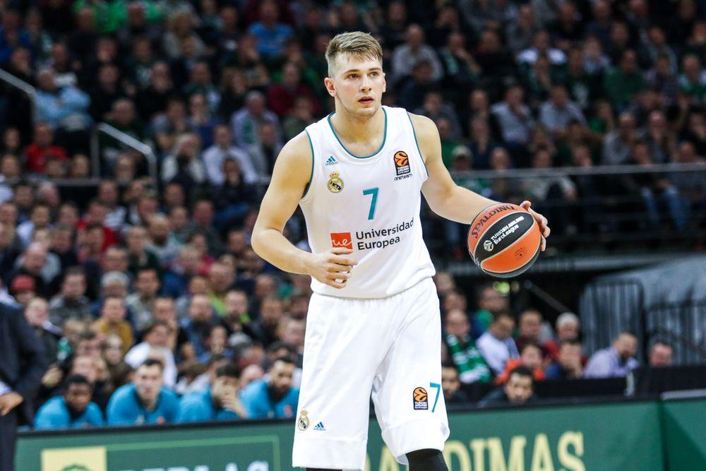 Kaunas,,Lithuania,-,2017,,October,26:,Euroleague,Basketball,Game,Kauno
